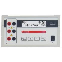 Источник тока для электофореза EV 245