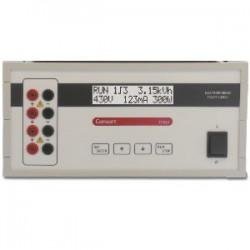 Источник тока для электофореза EV 261