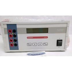 Источник тока для электофореза EV 233
