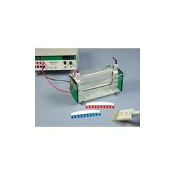 Камера для вертикального электрофореза V10-CDCY