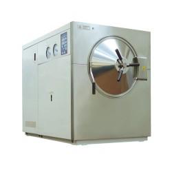 Стерилизатор паровой СПГА 100-1-НН