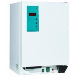 Термостат ТС-1/20 СПУ (код-1003)