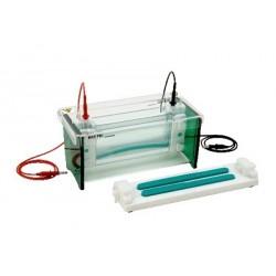 Камера для вертикального электрофореза ТV200Y