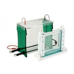 Камера для вертикального электрофореза ТV400YК