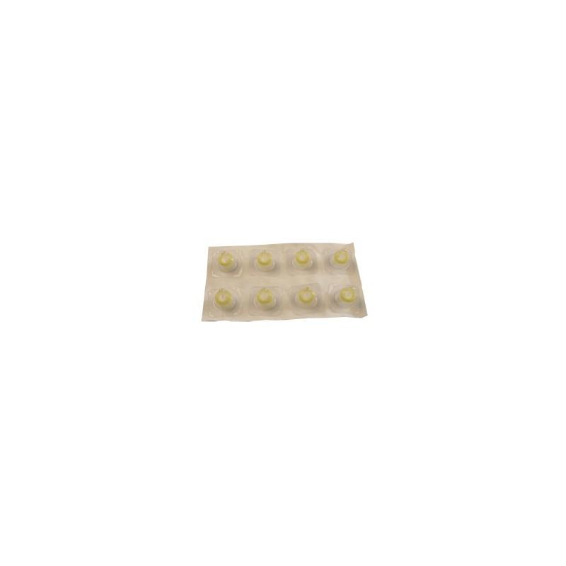 Фильтры мембранные диаметр 13 мм, 0,22 мл