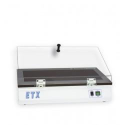 Трансиллюминатор ЕТХ-F26М
