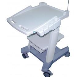 Тележка для  SSI - 600