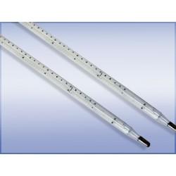 Термометр ТЛС-4.2 (0+55С)