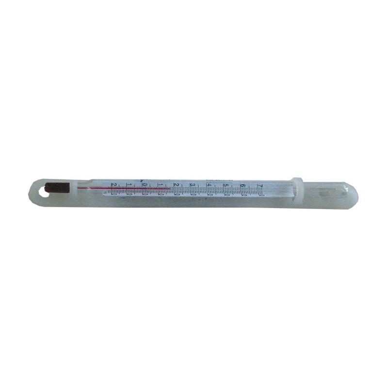 Термометр ТС-7-М1 исп.1 (-20...+70С) для склада