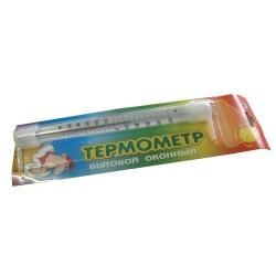 Термометр ТБ-3М1 исп 5 (-50...+50С, 1С) оконный