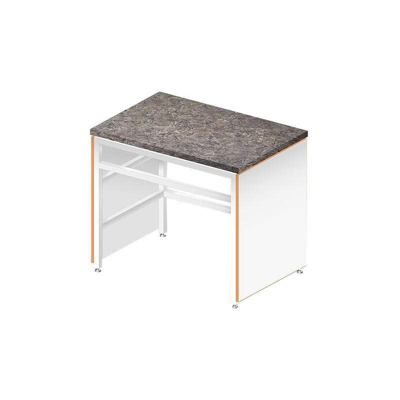 Стол для весов ЛАБ-900ВГ