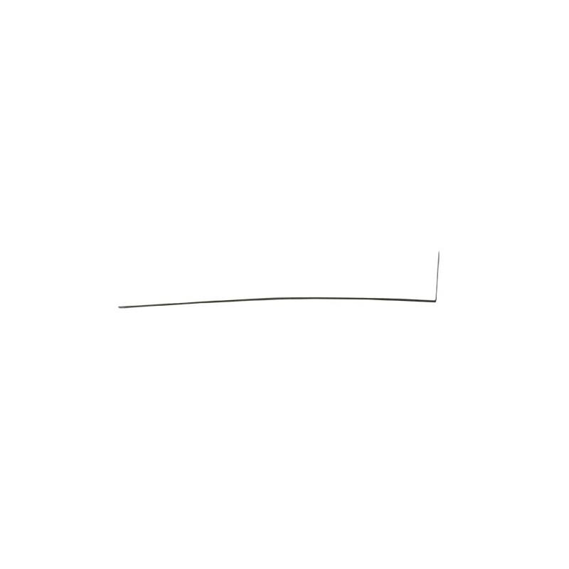 Ручка для извлечения гоблетов из канистр