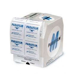 Пленка Parafilm 50мм х 75 м (Италия) (10902)