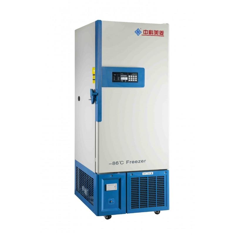 Морозильник DW-HL538