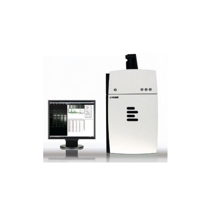 Документирующая система INFINITY-VX2-3026.WL/LC/26M X-Press