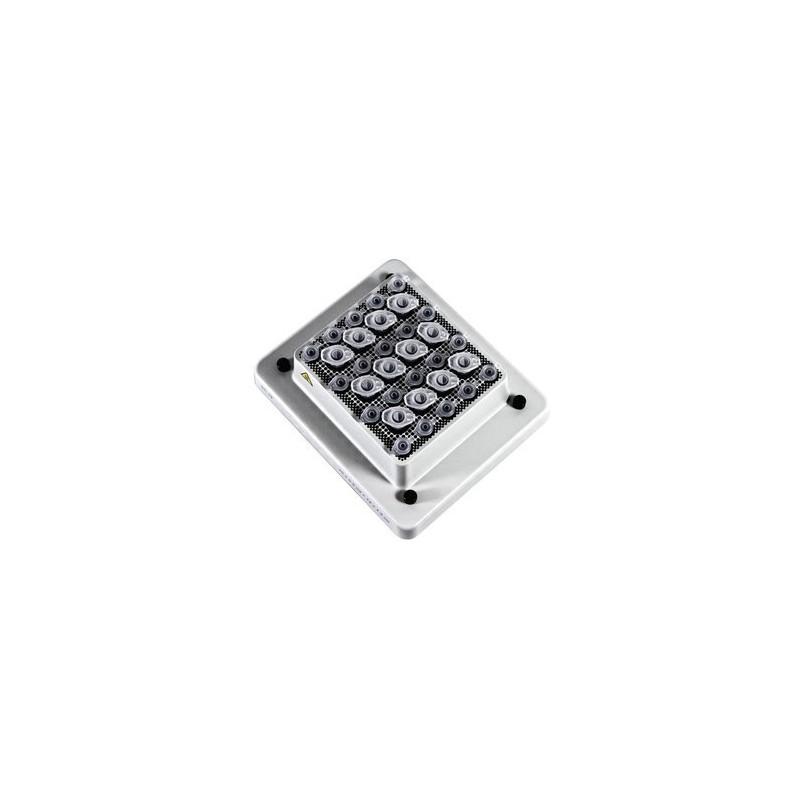 Блок SC-18 для TS-100 (20х0,5мл+12х1,5мл)