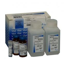 Глюкоза-2 (№В 05.02)