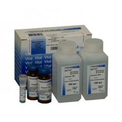 Глюкоза-12 (№В 05.12)