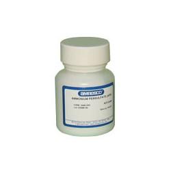 Аммония персульфат (ACS GRADE), 25гр