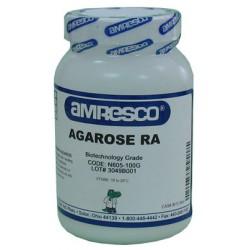 Агароза (BIOTECHNOLOGY GRADE), 100гр