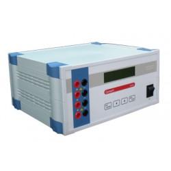 Источник тока для электрофореза EV 262