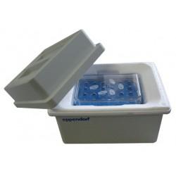 Система для транспортировки образцов в микропробках на 0,5мл в комплекте