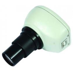 Цифровая камера МА 88-900