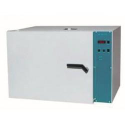 Сушильный шкаф ШС-80-01-СПУ