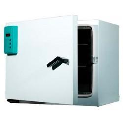 Сушильный шкаф ШС-80-01-СПУ 2002 (с вентилятором)