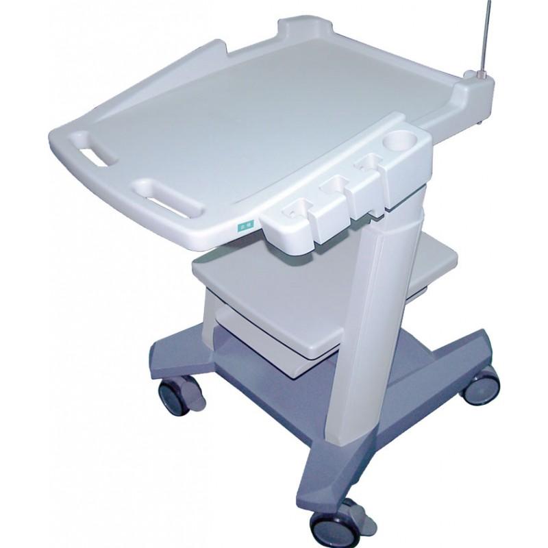 Тележка для  SSI - 1000