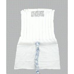 """Одеяло """" SNUGGLE WARM """" кардиохир.,стерил. SW-2008"""