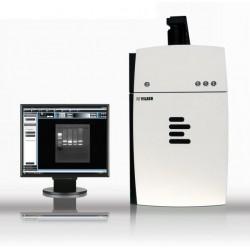 Документирующая система Mega Bio-print-1100/20m