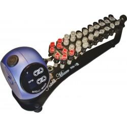Ротатор Rotamix RM-1L с платформой 38штх11-13мм