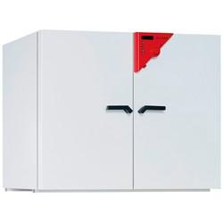 Сушильный шкаф ED-400