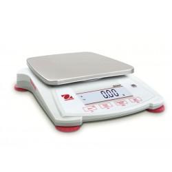 Весы Scout SPX2201, 2200г/0,01г.