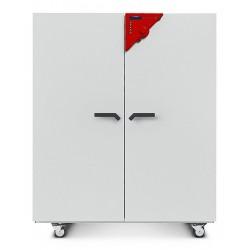Сушильный шкаф ED-720