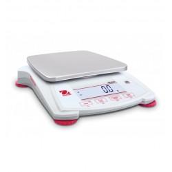 Весы Scout SPX6201, 6200г/0,1г.