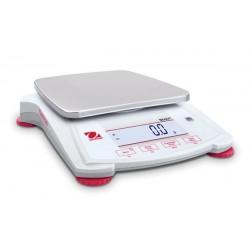 Весы Scout SPX621, 620г/0,1г.