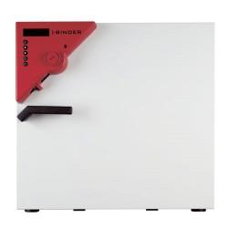 Сушильный шкаф ED-115