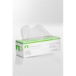 Пакет для стерилизации 200*300*0,05мм (упак-100шт)(кор-1000шт)