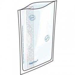 Пакет Bagfilter P400 к Гомогенизатору BagMixer (упак-25шт