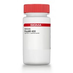 Фиколл® 400, тип 400-DL, лиофилизированный порошок