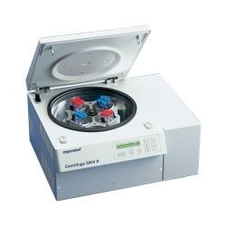 Центрифуга 5804R