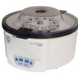 Центрифуга СМ-6М