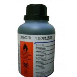 Гимза азур-эозин метиленовый синий (for microscopy)
