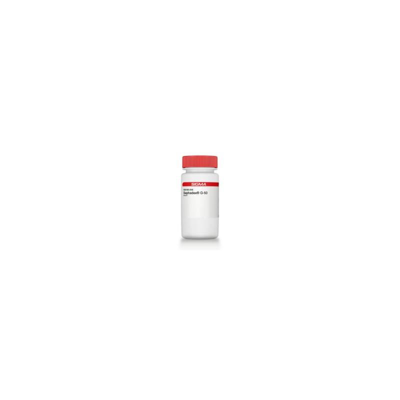 Сефадекс G-50 (Sephadex G-50), 10 г