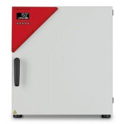 Сушильный шкаф с естественной конвекцией ED53