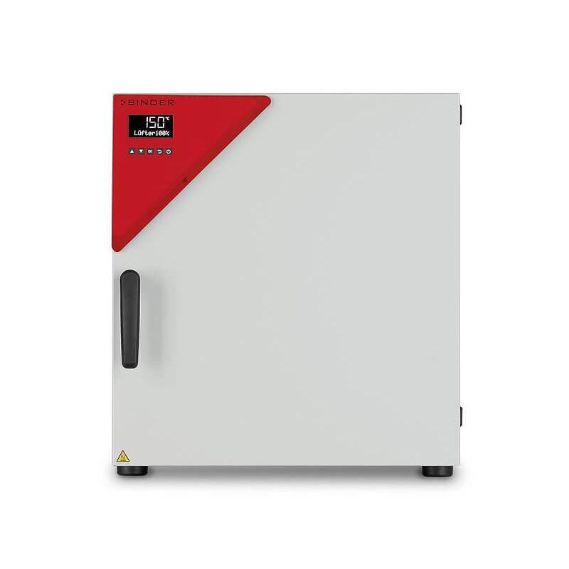 Сушильный шкаф с принудительной конвекцией FD53