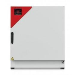 Инкубатор СО2 С150