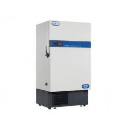 Низкотемпературный Морозильник Innova U725